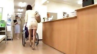 Nurse 12-jap pummel-cens