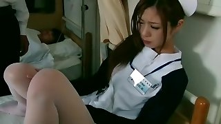 Unbelievable Japanese girl Koi Aizawa in Exotic Fingering, Public JAV clip