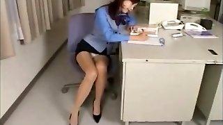 Asian girls pantyhose upskirt 2