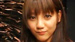 Mitsu Example Irama Girl Piss Facehole Compelled Enema