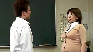 Prego Japanese babes getting slammed