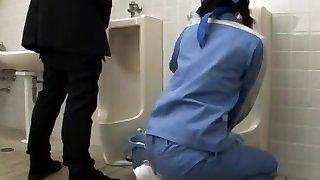 Epic Asian whore Saya Yasuda, Aina Igawa, Kaoru Hirayama in Horny Public JAV gig