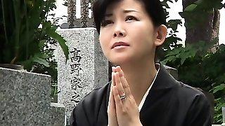 Mosaic Fingering and Slurping Asian Lesbian Pussy Sixty Nine