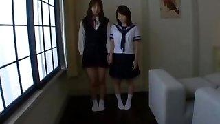 048 amateur lesbian school girl jpn 3 way