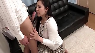 My Boss Fuck Dirty Wifey - Part 1