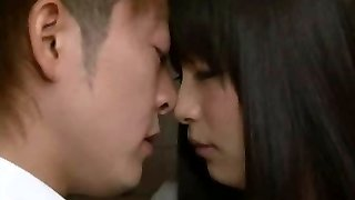 Manager Illicit Love Affair 2