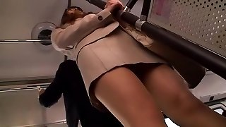 Best Japanese girl Kokomi Sakura in Exotic Compilation, Assistant JAV video