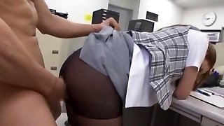 Incredible Chinese model Anmi Hasegawa, Reina Akitsuki, Riona Suzune in Finest Tights/Pansuto, Compilation JAV clip