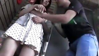Nagoya teens smash 2
