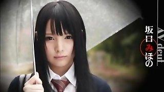Fabulous Japanese superslut Risa Sanada, Aya Eikura in Super-naughty JAV scene