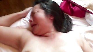 Keiko part 2