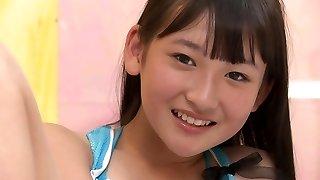 jpn teenager idol 31 partA
