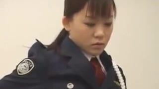 Shoko yokoyama