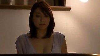 Incredible Japanese tramp Yuuko Shiraki in Best Compilation, Dildos/Toys JAV movie
