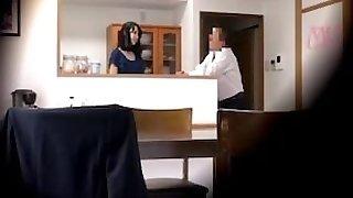 my wife cheating fuckfest with my buddy 02