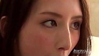 恍惚 極上ボディの濃密セックス 七瀬リナ アダルト無料動画鑑賞館
