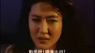 hong kong older movie-12