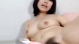 Orgasm high-heels korea Anime cool