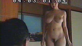 Reri Suzukawa - Erotic Japanese Female