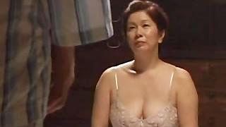 Japanese Lesbian lesbian girl on female lesbians