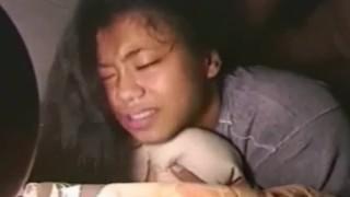 asian teen first rectal.mp4