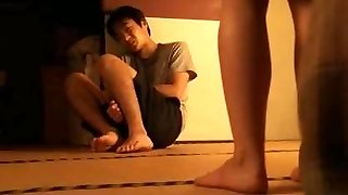 Gekkou no sasayaki (1999)