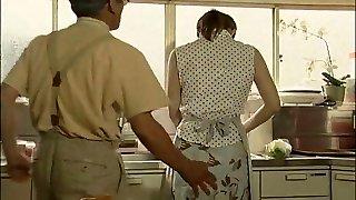Japanese wifey2