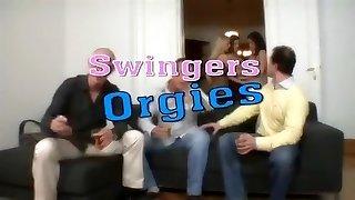 Yankee Swinger Orgies, Free Japan Porn Movie