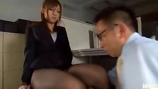 Japanese Hot Office Sex 2441651