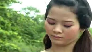 Thai Movie - Rak Tong Ham