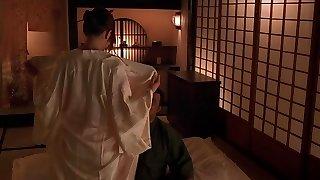 Kanako Yamaguchi - Into the Sun