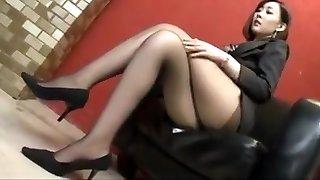 Stockings 13