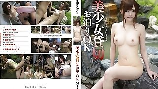 MIYABI in Reservation With a Sexy Lady part 1