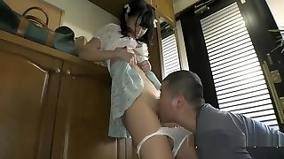 Jav Teen Babe Shirosaki Frigged In The Car Then Licked In Hallway Amazing
