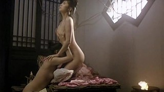 [?????].Japanese.Erotic.Movies