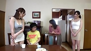 Chinese young boy and horny stepsisters - p2 - full adult.xfoxxx.com/P