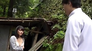 Asian Japan, typical uber-cute japanese , 日本女友 -79