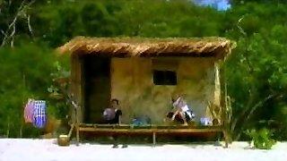 khaki millennium Part 02 (thai vid) Legitimate+