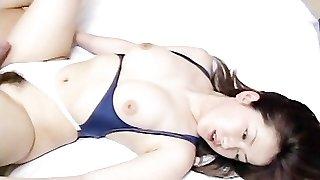 korean bathing suit intercourse