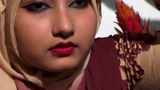 bangladeshi mind-blowing girl showing her sexy boobs fashion