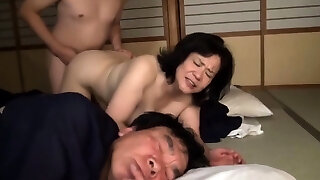Bustys Cam Webcam Big Globes Free Big Boobs Cam Porn Video