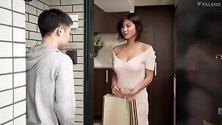 Suzume Mino Fsdss-065 Freshest