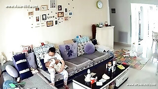 Hackers use the camera to remote monitoring of a paramour's home life.422
