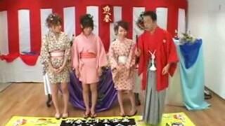 Japanese Hump Games!! - #sharedby DripDrop