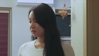 корейский горячий фильм-наблюдательный человек (2019)