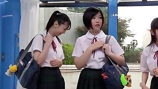 SEX Schoolgirls in Summer Vaca mmgh90