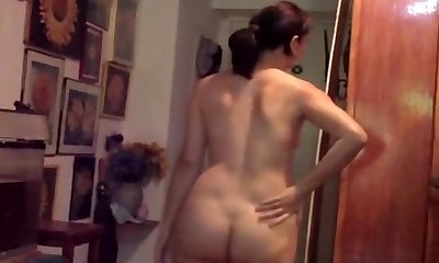 rosa mature housewife