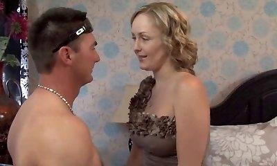 Cuckold Sex Gig