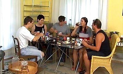 Deutsche Familien Fler