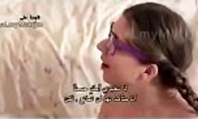 مترجم اب يعلم بنته اصول النيك الفيلم كامل من http://glinks.me/6hMF